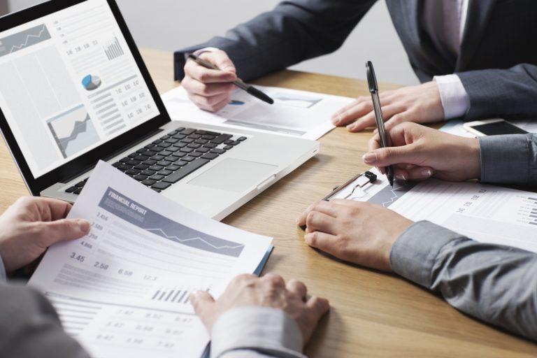 Formulir Pendaftaran NPWP Terbaru Tahun 2020