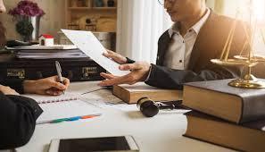 konsultan akuntansi pajak