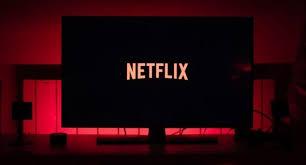 Pajak Netflix Cs Tak Mampu Tutupi Merosotnya Penerimaan Imbas Pandemi
