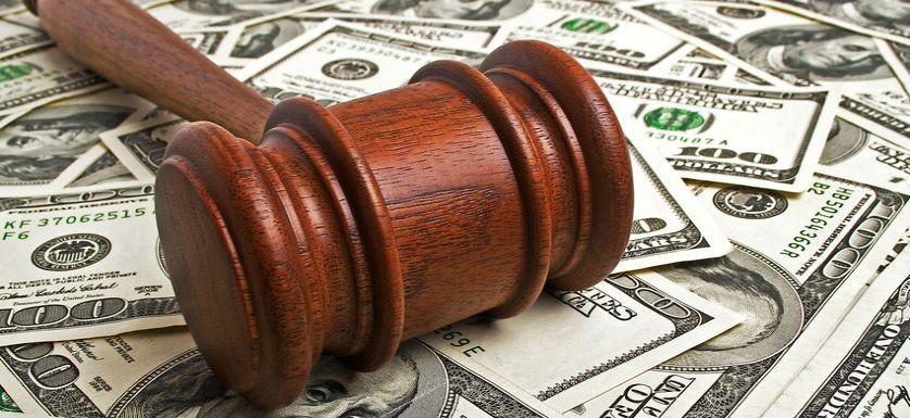 Layanan Administrasi dan Persidangan Pengadilan Pajak Dibuka Kembali
