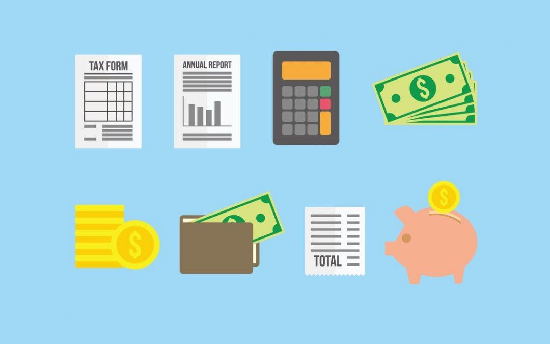 startup tax / pajak startup