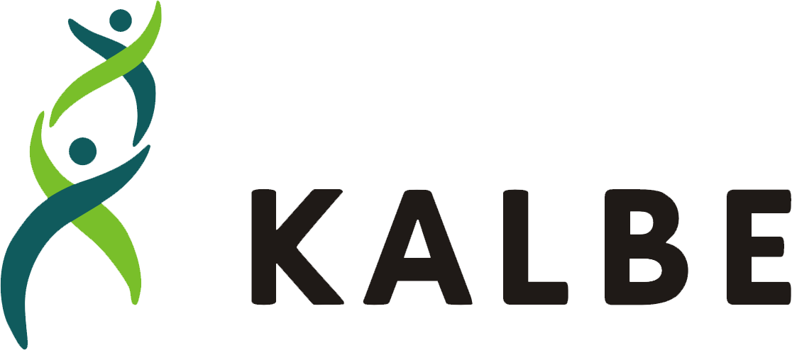 BCG Consulting Group - Logo Kalbe
