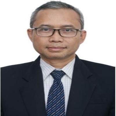 Rudi Kurniawan SE Ak, CA, ACPA.